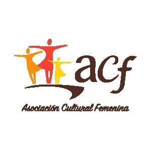 acf logo completo
