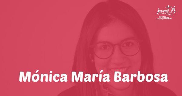 Mónica María Barbosa Fajardo