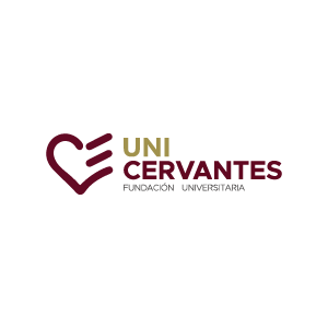 unicervantes logo