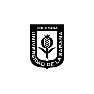 universidad de la sabana logo