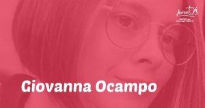 Giovanna Ocampo Forero