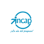 incap-logo-completo-1_opt