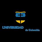 logo-universidad-catolica-completo-1_opt