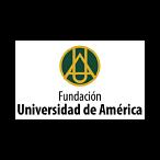 logo-universidad-de-america-completo-1_opt