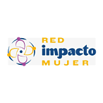 red-impacto-mujer-logo_opt
