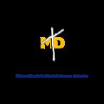 uniminuto-logo_opt