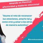 Juventus amplía su oferta formativa virtual a mujeres de cualquier región de Colombia o Latinoamérica
